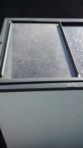 freezer horiz 3