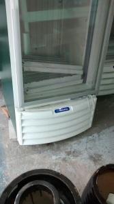 freezer vert 1