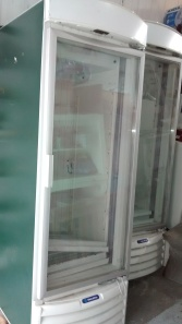 freezer vert 2
