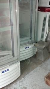freezer vert 3